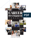 careerdevelopment_skillslibrary