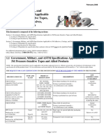 ASTM 3M Products (2009).pdf