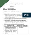 RPP HIMPUNAN (KD 3.4) 5. Menggambar Diagram Venn