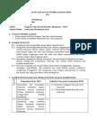 RPP HIMPUNAN (KD 3.4) 6. Membaca Diagram Venn, Kardinalitas Himpunan