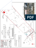 Plans for Front Wall removal A3.pdf