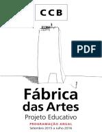 CCB - Fabrica das Artes ~ Projeto Educativo 2015-16.pdf