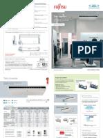 Fujitsu Piso teto.pdf