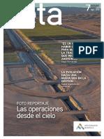 Revista Veta 7 Corporativa