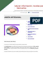 jabon.docx
