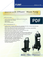 DVS_Submersible_semi-vortex_sewage_pump.pdf