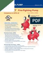 FSPA_CNPA_Fire-Fghting Pump.pdf