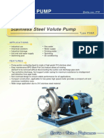 FSSA_Stainless Steel Volute Pump.pdf