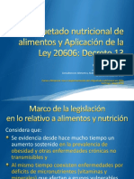 Clase 2. PDF (1).pdf