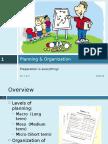 SC2_Planning_201(2)