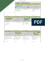 Calendário 2015-2016 retificado.pdf