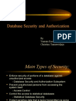 215-security-projectpresentation.ppt