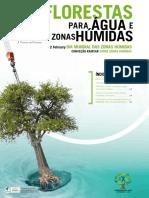 wwd11_mozambique_borchura.pdf