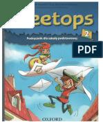 Treetops 2 Student's Book
