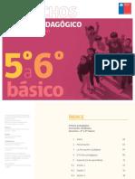5º-a-6º-año-de-Educación-Básica.pdf