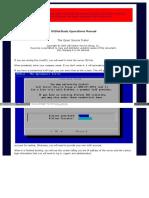 Www Callcentersg Com OSDial BasicOperationManual HTML