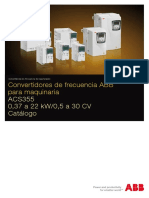 ACS355machinerydrives_catalog_ES_REVE.pdf
