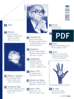 47342194-Jose-Saramago-Revista-Cult-17.pdf