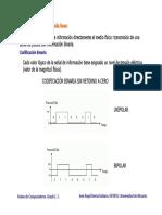 Tema3-2.pdf.pdf