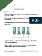 Tema4-2.pdf