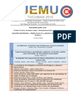 LISTADO POSTERS JEMU 2016.docx