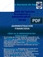 ADMINISTRACION FINANCIERA (1).ppt