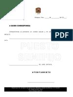 Escudo Metepec
