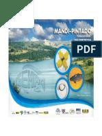 Mandi Pintado - Uma espécie com potencial de cultivo para o Rio Iguaçu.pdf