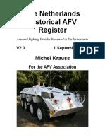 Netherlands_AFVs.pdf