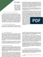 List Soal Interview Dan Jawaban Kikyedward (1)