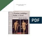 tenian ombligo adan y eva.pdf