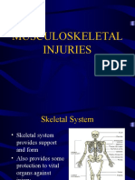 Musculoskeletal Injuries.ppt