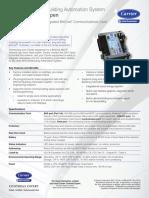11-808-441-01.pdf