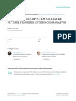 ESTRATÉGIAS DE COPING EM ATLETAS.pdf