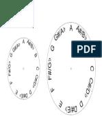 Circulo-de-Acordes-01.pdf