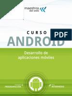 Curso Android-