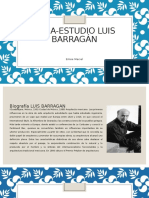 Casa-Estudio Luis Barragán.pptx