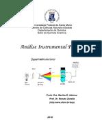 Análise Instrumental Prática.pdf