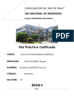 5tolabfinitos-imprimir.docx