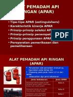 APAR- Temu 7.ppt