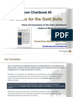 50 Slides for the Gold Bulls Incrementum Chartbook.01