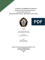 cpd ulil.pdf
