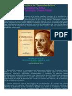 Julius Evola introduccion a los protocolos.docx
