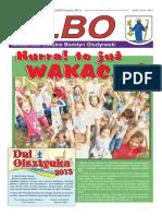 ALBO_Nr_6_205_czerwiec_2013.pdf