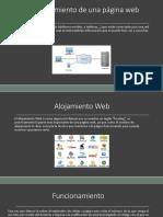 Investigación_N1 - copia.pdf