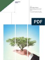 Planeamiento Estrategico Silvicultura.pdf