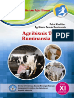 Agribisnisternakruminasiaperah 150412220055 Conversion Gate01