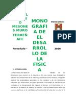 MONOGRAFIA DE LA FISICA.docx