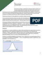Clase-11-20151007-para-estudiantes.pdf