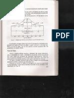 INTELIGÊNCIA 1.pdf